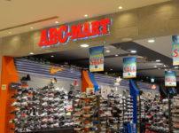 ABCマートの店舗、営業時間、ネット通販