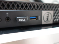DELLの店舗、通販