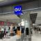 GUの店舗、営業時間、ネット通販